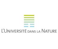 Logo UDN