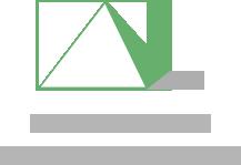 logoMLS