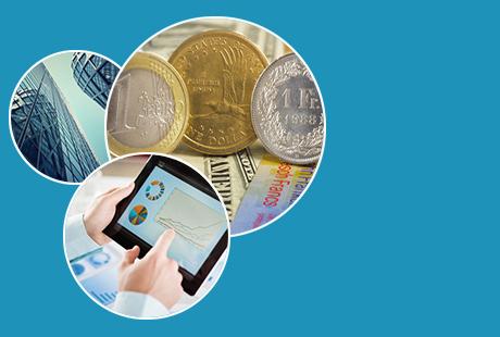 slide-finance3